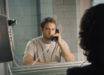 Watch Betrayal Season 1 Episode 11 Online