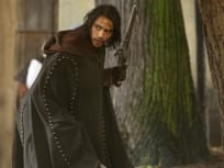 The Musketeers Season 2 Episode 6