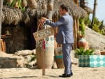 Paradise Prepares To Close - Bachelor in Paradise
