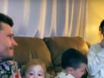 Cole and Chelsea in COVID Times - Teen Mom 2