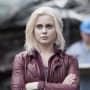 Super Sleuthing - iZombie Season 1 Episode 13