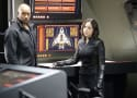 Watch Agents of S.H.I.E.L.D. Online: Season 3 Episode 13