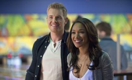The Flash: Watch Season 1 Episode 15 Online