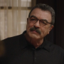 Frank Is Happy - Blue Bloods Season 7 Episode 20