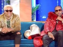 Love & Hip Hop: Hollywood Season 3 Episode 14