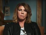 Meri Annoyed at Everyone - Sister Wives