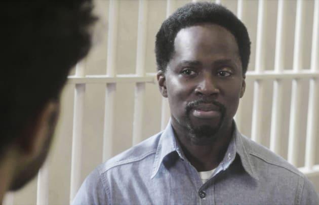 Criminal Minds Season 12 Episode 21 Review: Green Light - TV