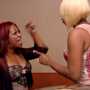 The Real Housewives of Atlanta Review: Shady Ladies