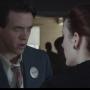 Charlie Faces Questions - Manhattan