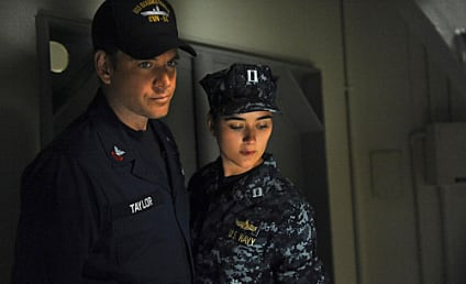 NCIS Review: On High Alert