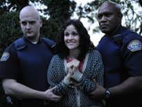 Psych Season 5 Episode 16