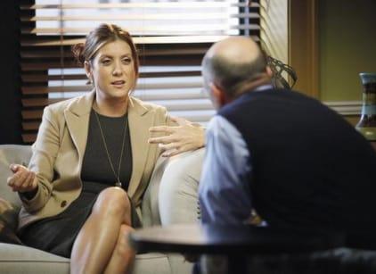 Watch Private Practice Season 5 Episode 16 Online