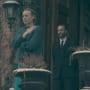 Unhappy - The Handmaid's Tale Season 1 Episode 10