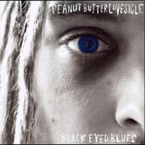 Black Eyed Blues