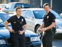 Southland Season 5 Episode 4