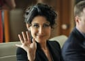 Bravo Orders First Scripted Series; Lisa Edelstein and Janeane Garofalo to Star
