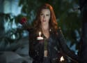 Arrow: Watch Season 3 Episode 7 Online