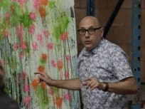 Hawaii Five-0 Season 9 Episode 19