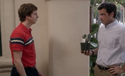 Arrested Development Review: A Chip Off The Old Block