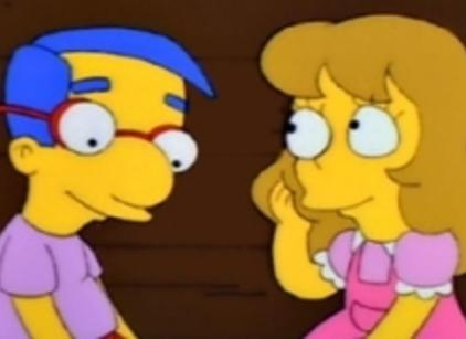 Watch The Simpsons Season 3 Episode 23 Online