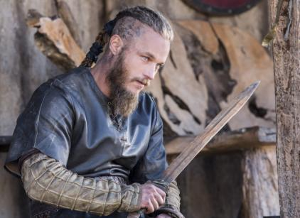 Watch Vikings Season 2 Episode 7 Online