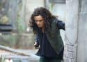 The Originals Season 2 Episode 16 Review: Somebody Save Me