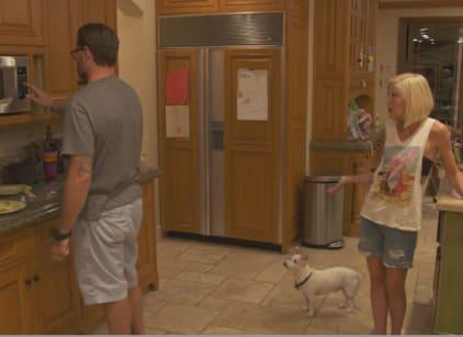 Watch True Tori Season 2 Episode 3 Online