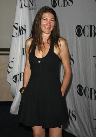 Eve Best Picture