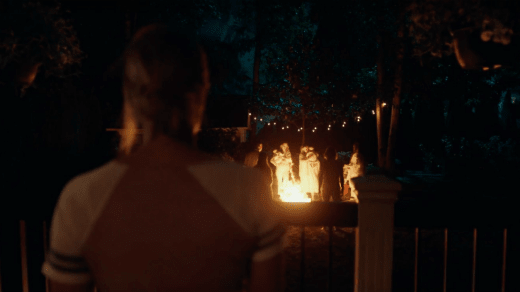 Cult Life - Riverdale