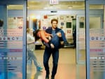 Fighting For Their Lives - Chicago Med