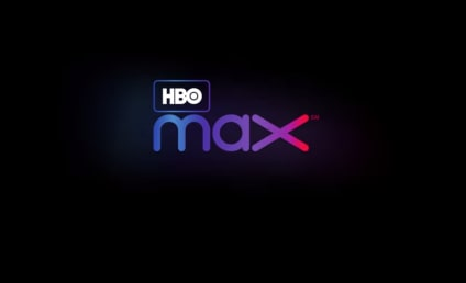 HBO Max Sets Premiere Date, Price - Green Lantern Among New Series Orders
