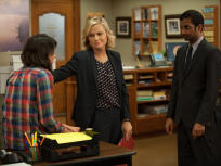 Parks and Recreation Season 6 Episode 4