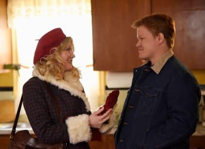 Watch Fargo Season 2 Episode 1 Online