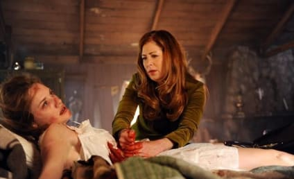 Body of Proof Review: The Devil's the Excuse