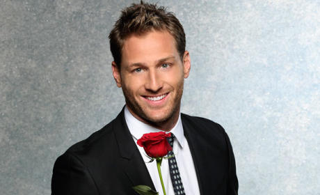 Is Juan Pablo Galavis the HOTTEST Bachelor EVER?