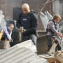 Searching - NCIS: Los Angeles Season 8 Episode 14