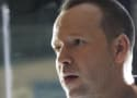 Watch Blue Bloods Online: Season 7 Episode 12