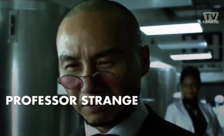 Gotham: Our 9 Favorite Villains
