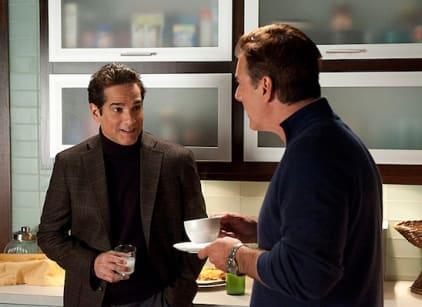 Watch The Good Wife Season 4 Episode 9 Online