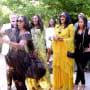 The Ladies Return - The Real Housewives of Atlanta