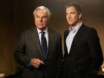 NCIS Season 7 Episode 12