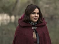 Once Upon a Time Season 7 Episode 21