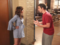 New Girl Season 4 Episode 7