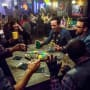 Celebration - NCIS: New Orleans Season 4 Episode 14