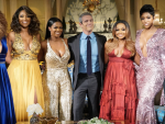 Time for Revenge - The Real Housewives of Atlanta