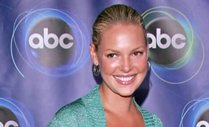 Heigl is One Hot (Search) Item