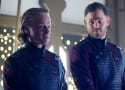 Watch Killjoys Online: Season 3 Episode 6