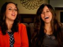 Jill & Jessa Counting On Season 2 Episode 6