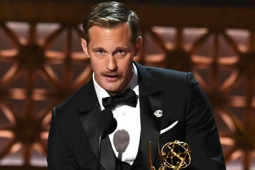Emmy173