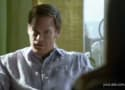 Dexter Episode Preview: A Surprise Visit